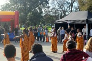 Africa_Day_2017_Auckland_New_Zealand_Adorate_Mizero