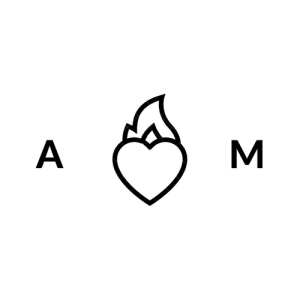 AM - Logo